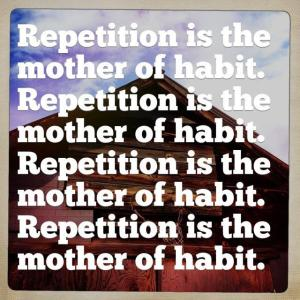 Repetition(Jan13)